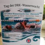 Tag der Wasserwacht