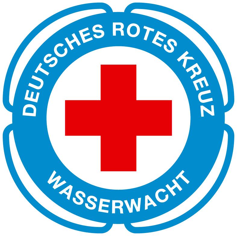 Wasserwacht Rheinland-Pfalz